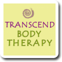 Transcend Body Therapy
